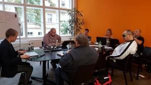 seminar-impact-hub